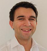 Dennis Sokol - Pflegehelden Mittelhessen