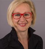 Elisabeth Lamla - Pflegehelden Mittelhessen